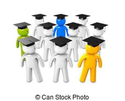 Cca graduate design thesis