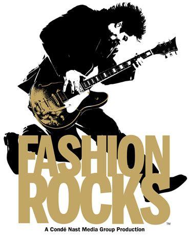 Maria B Fashion Designer Pakistan Biography: Essay