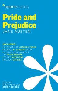 Pride and prejudice movie critical analysis